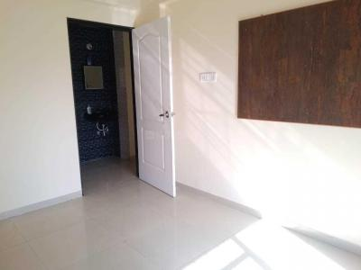 Gallery Cover Image of 950 Sq.ft 2 BHK Apartment for buy in Koproli for 4600000