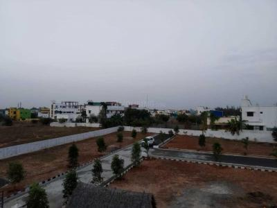 Gallery Cover Image of  Sq.ft Residential Plot for buy in Mevalurkuppam for 2948400