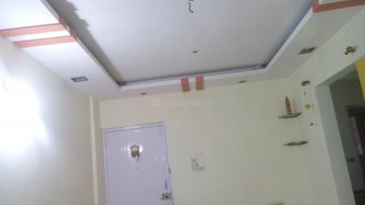 Gallery Cover Image of 650 Sq.ft 1 BHK Apartment for rent in Greater Khanda for 11500