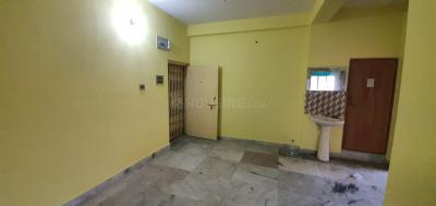 Gallery Cover Image of 800 Sq.ft 2 BHK Apartment for buy in Tollygunge for 3900000
