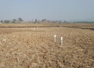 1000 Sq.ft Residential Plot for Sale in Belondakhar, Navi Mumbai