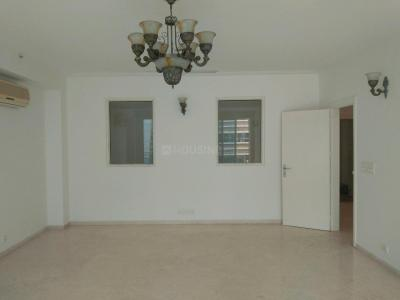 Gallery Cover Image of 4000 Sq.ft 4 BHK Apartment for buy in Sector 43 for 45000000