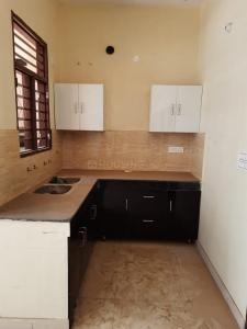 Gallery Cover Image of 450 Sq.ft 1 BHK Independent House for buy in Utrathiya for 2200000
