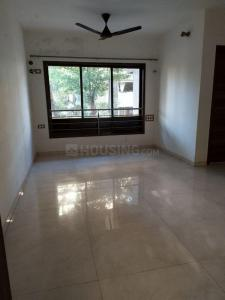 Gallery Cover Image of 890 Sq.ft 2 BHK Apartment for rent in Andheri West for 47000