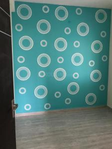 Gallery Cover Image of 1100 Sq.ft 3 BHK Apartment for buy in Happy Homes, Rajakilpakkam for 5830000