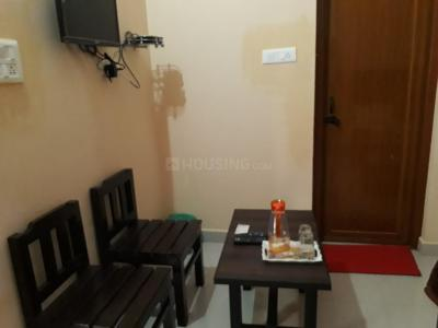 Gallery Cover Image of 900 Sq.ft 3 BHK Independent House for buy in Tapovan for 6500000