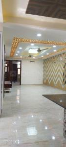 Gallery Cover Image of 2450 Sq.ft 4 BHK Independent Floor for buy in Niti Khand for 14600000