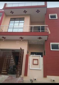 Gallery Cover Image of 1544 Sq.ft 3 BHK Villa for buy in Lal Kuan for 3800000
