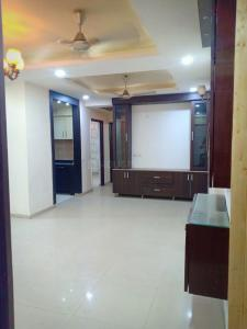 Gallery Cover Image of 1446 Sq.ft 3 BHK Apartment for rent in Sector 70 for 20001