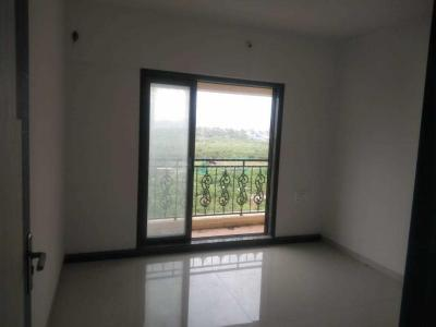 Gallery Cover Image of 815 Sq.ft 2 BHK Apartment for rent in Unique Skyline II, Mira Road East for 19000
