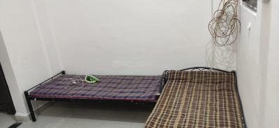 Gallery Cover Image of 250 Sq.ft 1 RK Independent Floor for rent in Kothrud for 8000