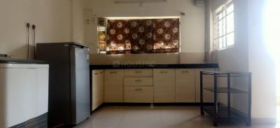 Gallery Cover Image of 465 Sq.ft 1 RK Apartment for rent in Metro Tower, Hadapsar for 13000