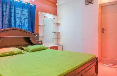 Bedroom Image of Swarna Silicon F-113 in Krishnarajapura
