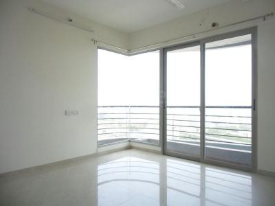Gallery Cover Image of 2450 Sq.ft 4 BHK Apartment for buy in Kharghar for 30500000