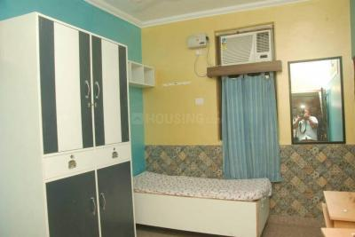 Bedroom Image of Maitreyi Girls Hostel in Munirka