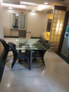 Gallery Cover Image of 1100 Sq.ft 2 BHK Apartment for rent in Powai for 73000