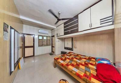 Gallery Cover Image of 1872 Sq.ft 3 BHK Independent House for buy in Narayan Nagar for 8000000