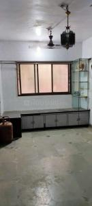 Gallery Cover Image of 500 Sq.ft 2 BHK Apartment for rent in Brindawan CHS, Dahisar West for 15000