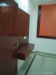 Gallery Cover Image of 780 Sq.ft 2 BHK Apartment for rent in Chhattarpur for 10000