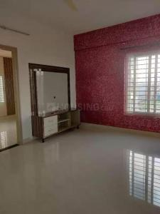 Gallery Cover Image of 600 Sq.ft 1 BHK Independent Floor for rent in HSR Layout for 16000