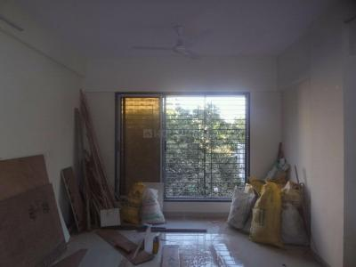 Gallery Cover Image of 1050 Sq.ft 2 BHK Apartment for rent in Chembur for 36000