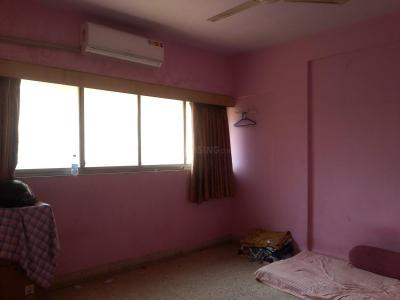Gallery Cover Image of 425 Sq.ft 1 RK Apartment for buy in Thane West for 5000000