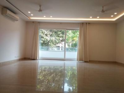 Gallery Cover Image of 2200 Sq.ft 3 BHK Independent Floor for buy in Jor Bagh for 182500000