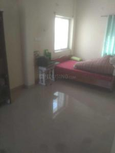 Gallery Cover Image of 1400 Sq.ft 2 BHK Independent House for buy in Lohegaon for 5800000