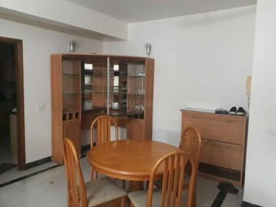 Gallery Cover Image of 1775 Sq.ft 3 BHK Apartment for buy in Caranzalem for 25000000