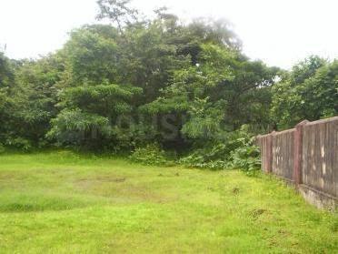 300 Sq.ft Residential Plot for Sale in Borim, Goa
