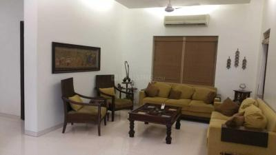 Gallery Cover Image of 3600 Sq.ft 4 BHK Independent House for buy in Science City for 50000000