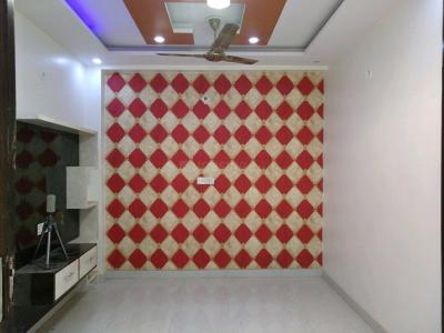 Gallery Cover Image of 720 Sq.ft 3 BHK Apartment for buy in Bindapur for 4200000