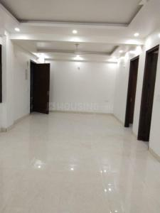 Gallery Cover Image of 1500 Sq.ft 3 BHK Apartment for buy in Chhattarpur for 5500000