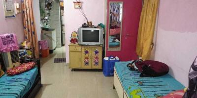 Gallery Cover Image of 385 Sq.ft 1 BHK Apartment for rent in Dombivli East for 6500