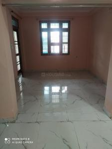 Gallery Cover Image of 1450 Sq.ft 3 BHK Independent Floor for rent in Gomti Nagar for 15000
