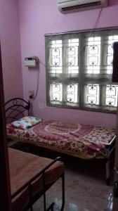 Bedroom Image of Parthasarathy in T Nagar