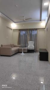 Gallery Cover Image of 970 Sq.ft 2 BHK Apartment for buy in Ghatkopar West for 18000000