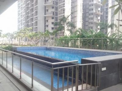 Gallery Cover Image of 1100 Sq.ft 2 BHK Apartment for buy in Kalamboli for 8500000