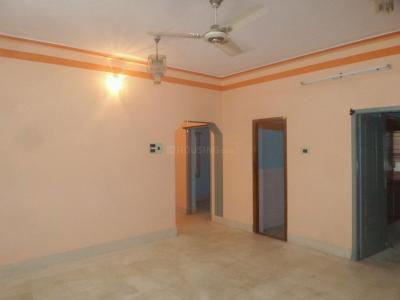 Gallery Cover Image of 1200 Sq.ft 3 BHK Independent House for rent in Sanjaynagar for 26000