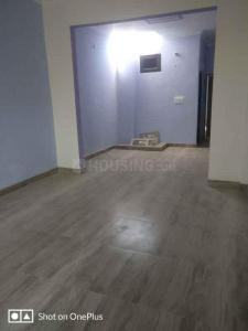 Gallery Cover Image of 1600 Sq.ft 3 BHK Villa for buy in Gomti Nagar for 7000000