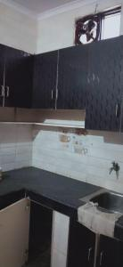 Gallery Cover Image of 650 Sq.ft 2 BHK Independent Floor for buy in Vishnu Garden for 4500000