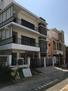 Gallery Cover Image of 4000 Sq.ft 5 BHK Independent House for buy in Neelankarai for 32500000