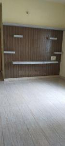 Gallery Cover Image of 1200 Sq.ft 1 BHK Independent Floor for rent in HSR Layout for 15000