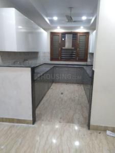 Gallery Cover Image of 1800 Sq.ft 3 BHK Independent Floor for rent in Pitampura for 40000