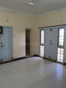 Gallery Cover Image of 1000 Sq.ft 2 BHK Apartment for buy in Tarnaka for 4000000