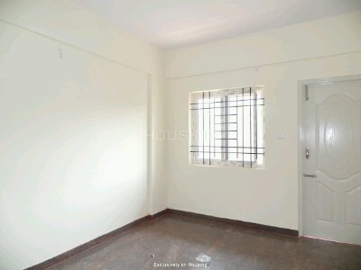 Gallery Cover Image of 1420 Sq.ft 3 BHK Apartment for buy in JP Nagar for 9000000