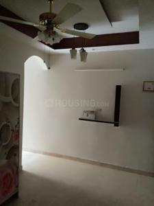 Gallery Cover Image of 800 Sq.ft 2 BHK Apartment for buy in Lakshya Lakshya Residency, DLF Ankur Vihar for 1741110
