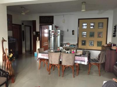Gallery Cover Image of 1895 Sq.ft 3 BHK Apartment for rent in Vipul Greens, Sector 48 for 39000