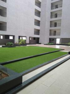 Gallery Cover Image of 875 Sq.ft 2 BHK Apartment for rent in Ayaan, Wagholi for 16000