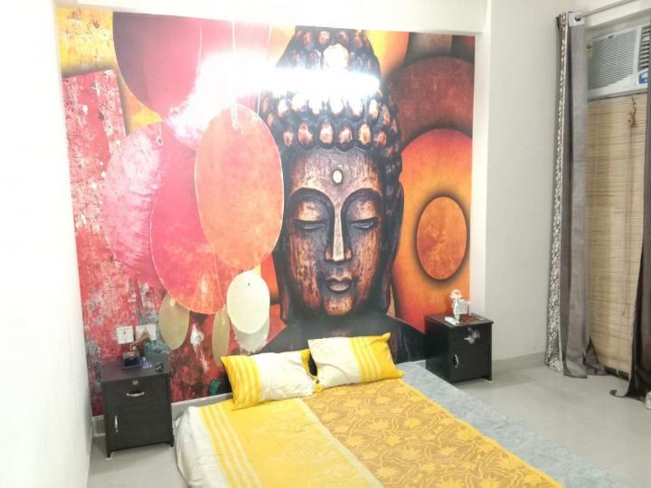 Bedroom Image of PG 5389835 Crossings Republik in Crossings Republik
